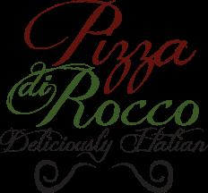 pizza delivery abu dhabi - pizza di rocco